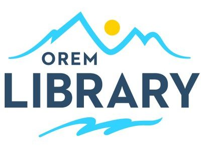 Summer Reading 2021: Once Upon a Library
